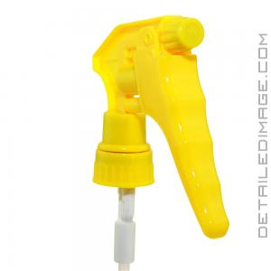 DI Accessories Upside Down Trigger Sprayer