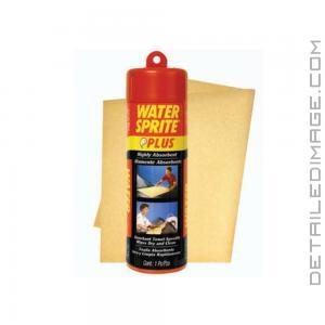 DI Accessories Water Sprite - 3 Sq. Ft. Tube