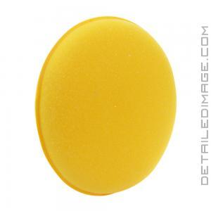 DI Accessories Yellow Foam Applicator Pad