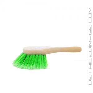 DI Brushes All Purpose Exterior Brush