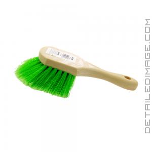 DI Brushes All Purpose Exterior Brush
