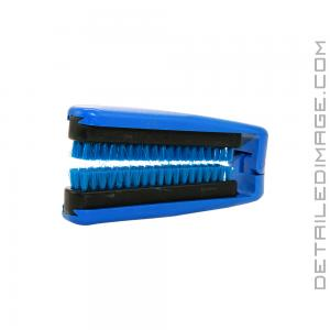 DI Brushes Blugator Seatbelt Brush