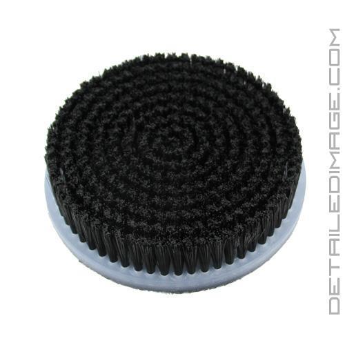 Di Brushes Carpet Brush For Buffers Free Shipping