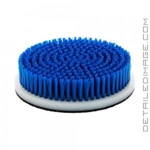 DI Brushes Carpet Brush for Buffers