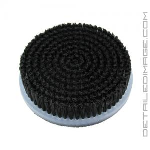 DI Brushes Carpet Brush for Buffers