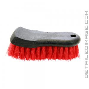DI Brushes Carpet Scrub Brush
