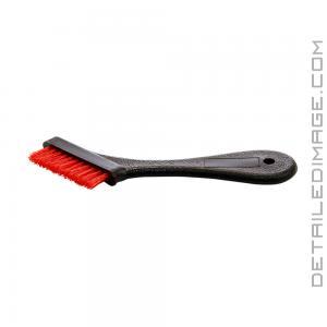 DI Brushes Crevice Detailing Brush