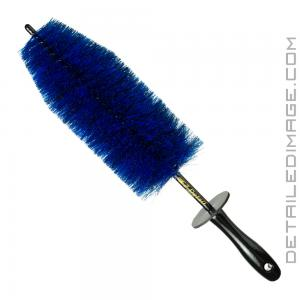 DI Brushes EZ Detail Brush - Full Size