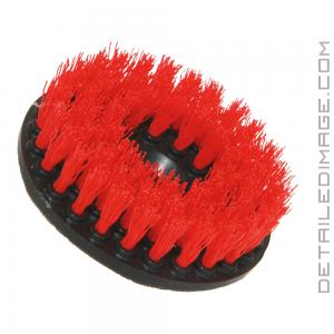 DI Brushes Heavy Duty Speedy Drill Brush