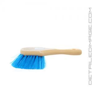 DI Brushes Heavy Duty Wheel Brush