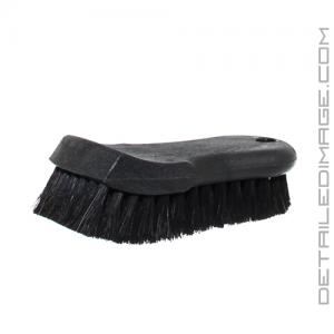 DI Brushes Horse's Hair Upholstery Brush