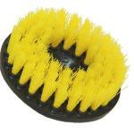 DI Brushes Light Duty Speedy Drill Brush