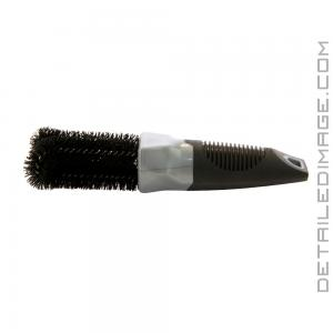 DI Brushes Lug Nut Brush