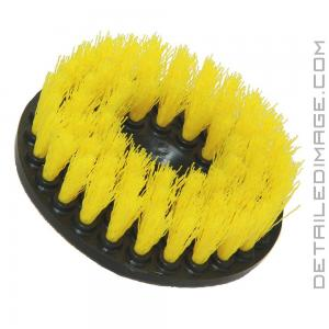 DI Brushes Medium Duty Speedy Drill Brush