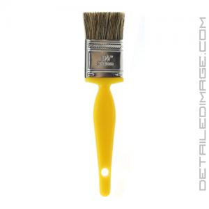 DI Brushes Paint Brush Style Detail Brush