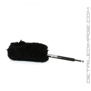 DI Brushes Power Woolie - 3""
