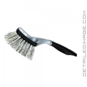 DI Brushes Pro Series Wheel Brush - Soft