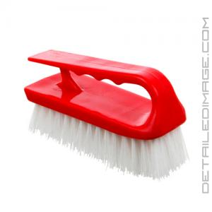 DI Brushes Scrub Brush