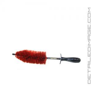 DI Brushes Speed Master Wheel Brush - Jr.
