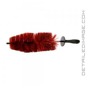 DI Brushes Speed Master Wheel Brush - Sr.