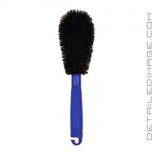 DI Brushes Spoke Wheel Brush