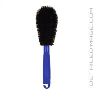 DI Brushes Spoke Wheel Brush