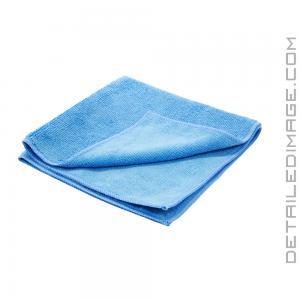 "DI Microfiber All Purpose Towel Blue - 16"" x 16"""