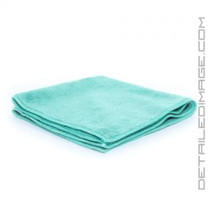 "DI Microfiber All Purpose Towel Green - 16"" x 16"""