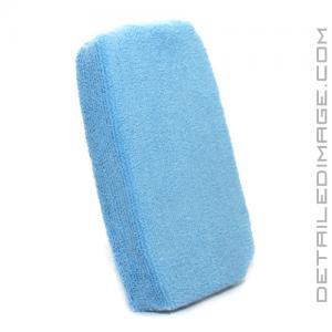 DI Microfiber Applicator Pad - Rectangle XL