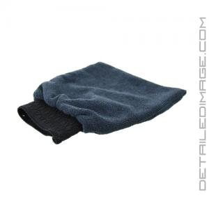 DI Microfiber Car Wash Mitt