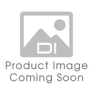 DI Microfiber Detailing Apron - Full