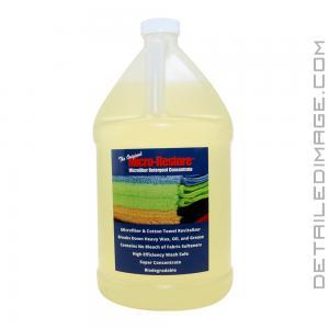 DI Microfiber Micro-Restore Microfiber Detergent Concentrate - 128 oz