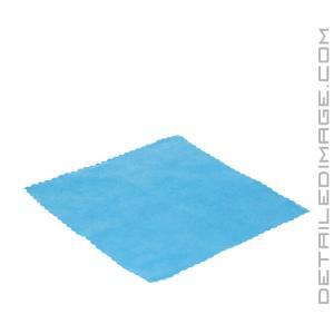 "DI Microfiber Mini-Towel - 8"" x 8"""