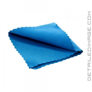 "DI Microfiber Mini-Towel - 8"" x 8"""