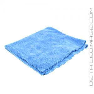 """DI Microfiber Super Silky Soft Towel - 16"""" x 16"""""""