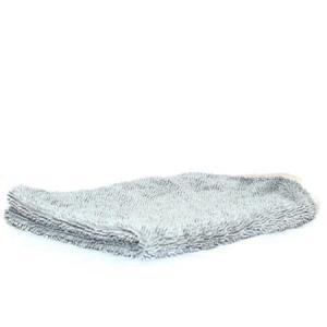Terry Weave Towel