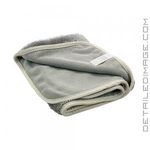 "DI Microfiber Terry Weave Towel - 16"" x 24"""