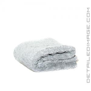 "DI Microfiber Terry Weave Towel - 25"" x 36"""