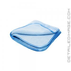 """DI Microfiber Ultra Plush Two Sided Towel - 16"""" x 16"""""""
