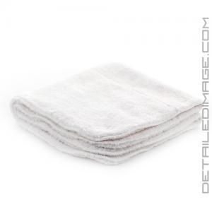 """DI Microfiber reTHICKulous Towel - 16"""" x 15"""""""