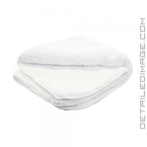 """DI Microfiber reTHICKulous Towel - 16"""" x 16"""""""