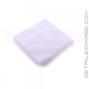 """Detail Factory General Purpose Microfiber Towel - 16"""" x 16"""""""