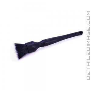 Detail Factory TriGrip Brush Black - Large