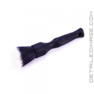 Detail Factory TriGrip Brush Black - Small