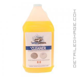 Detail Guardz Polishing Pad Spray Cleaner - 4 L