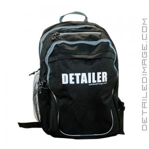 Detailer Backpack
