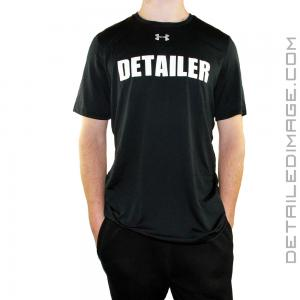 Detailer Under Armour Shirt - XX-Large