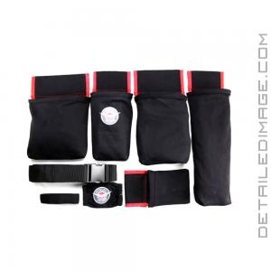 Detailer's Helper HD Tool Belt