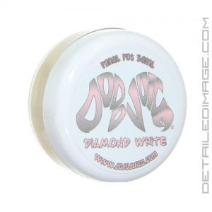 Dodo Juice Diamond White Hard Wax - 30 ml