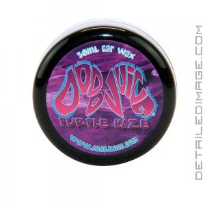 Dodo Juice Purple Haze Soft Wax - 30 ml